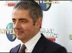 Rowan Atkinson hará papeles más serios