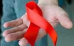 Prostitutas y homosexuales, los más azotados por el sida en América Latina