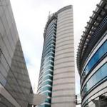 Profesionales de ANTEL ampliaron denuncia judicial contra el directorio