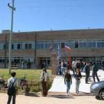 Interior y Secundaria acordaron nuevo protocolo en liceos de actuación policial