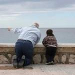 Cancillería propone otorgar la nacionalidad a los nietos de los uruguayos en la diáspora