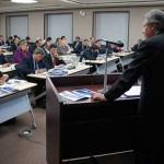 Almagro destaca en Japón los beneficios que ofrece Uruguay para las inversiones