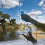 DINAMA aplicará nuevas y más eficaces herramientas de control ambiental