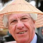 Astori encabeza amplia delegación oficial y privada hacia Viet Nam y Singapur