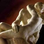 """Auguste Rodin: """"doodle"""" de Google rinde homenaje al genial escultor en su 172 aniversario"""