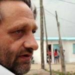 Gobierno e IMM reubicarán a 73 familias asentadas junto al arroyo Malvín