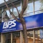 BPS procura regularizar a monotributistas morosos a través de una Ley
