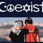 """Parlamentarios del mundo piden cese de hostilidades en Gaza y exhortan a conversaciones """"serias""""  de paz"""