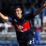 San Lorenzo gana y respira; Independiente cae y se hunde en Argentina