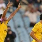 Peñarol ya es casi casi campeón del torneo Apertura, solo falta Juventud