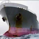 Las exportaciones de Uruguay entre enero y octubre representaron US$ 7.493 millones