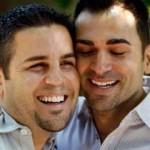 Blancos proponen unión legal homosexual con iguales derechos que para heteros
