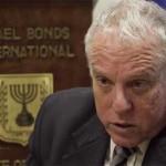 Cancillería convoca al embajador israelí y le advierte sobre su trabajo