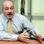 Asume Homero Guerrero como nuevo secretario de la Presidencia