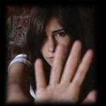 En lo que va del año han muerto 25 mujeres por violencia doméstica, igual a un homicidio cada 15 días