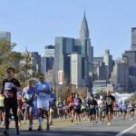 La alcaldía de Nueva York cancela el famoso maratón del domingo por Sandy