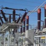 Uruguay habrá invertido 5.000 millones de dólares en energía en 2014