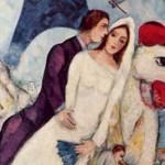 La violencia de género y el amor romántico