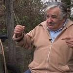 La BBC de Londres también resalta la austeridad con la que vive el Presidente Mujica