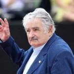 Mujica retoma actividad internacional el próximo 30 de noviembre para asistir a cumbre de UNASUR en Perú
