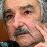 """Mujica pide no disparar la inflación """"como en Argentina. No hay mucho margen"""""""