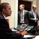 """Barack Obama debe su reelección a un """"Megacerebro"""" digno de Matrix operando en la red social Facebook"""
