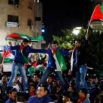 Victoria de Palestina: la Asamblea General de la ONU aprobó su ingreso como Estado observador no miembro por aplastante mayoría (138 votos a 9)