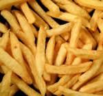 """Alimentación saludable: proponen impuesto a los """"snacks"""" o aumentar su precio"""