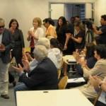 Mujica dijo que la descentralización da oportunidad de formar a la gente