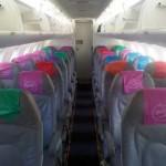 COOPLUNA: nueva aerolínea comenzará a volar en abril