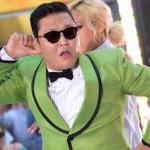 """""""Gangnam Style"""": video de Psy bate récord en YouTube con 8 millones"""