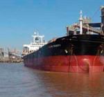 Puerto de aguas profundas en Rocha: oposición a favor pero votará en contra