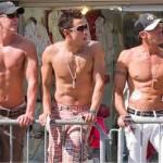 """Jerarca de Turismo de Nueva York incentiva a Uruguay a ser un destino """"gay friendly"""""""