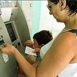 Índice Medio de Salarios aumentó en septiembre 0,29%, mayor en el sector privado