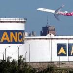 ANCAP suspenderá a 3 funcionarios y un jerarca por aceptar cheques sin fondo de PLUNA