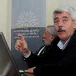 Ministro Brenta asegura que se crearán 20.000 puestos de trabajo por año