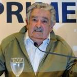 Mujica Superstar: ahora el presidente también tiene un reggae