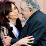 A Argentina hay que seducirla como a una linda muchacha, dijo el canciller Almagro