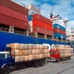 Las exportaciones agropecuarias en 2012 reportaron 6.200 millones de dólares, casi 5.000 millones más que en 2000