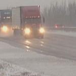 Mortífera tormenta de tornados y nieve barre Estados Unidos en fiestas navideñas