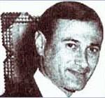 Inhumarán este viernes los restos del desaparecido Alberto Mechoso