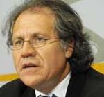 Gobierno destituye delegado blanco en la CARP y opositores ahondan brecha