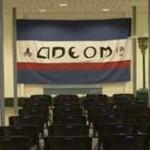 """ADEOM hace paro por reclamo que """"nunca hizo"""", afirma el Ministerio de Trabajo"""