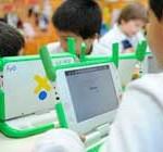 """""""Ceibalómetro 2012"""": ya entregaron un cuarto millón de máquinas en escuelas"""