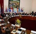Congreso de Intendentes respaldan por unanimidad Universidad Tecnológica