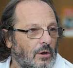"""Olesker: """"Eliminamos impuesto a sueldos de Lacalle, aumentado por Sanguinetti"""""""
