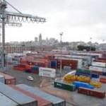 Uruguay recaudará 14,2 mil millones de dólares en 2012 por sus exportaciones