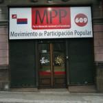 Dirigentes del MPP proponen continuar en la senda de la reforma agraria