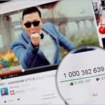 Gangnam Style: video supera las mil millones de visitas en YouTube