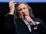 Francia lamenta partida de Depardieu a Bélgica